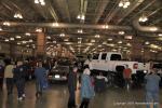 Atlantic City New Jersey Auto Auction0