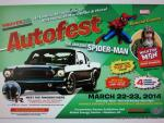 Autofest0