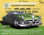 Automotion Classic Car Show14