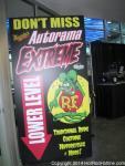Autorama Extreme Detroit0