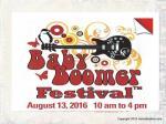 Baby Boomer Festival1