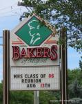 Bakers of Milford0