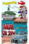 Balboa Car Show1