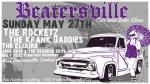 Beatersville Car & Bike Show0