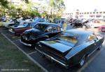 Bellacino's Monday Night Cruise Sept. 10, 20120