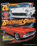 Belmont Shores0