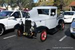 Benecia Cars and Coffee4