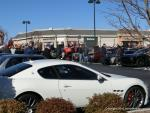 Bergen County Cars and Caffe133