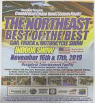 Best of the Best Car, Truck & Motorcycle Show1