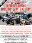 Big Al's Toybox 5th Annual Unfinished Hotrod Nationals & Rat Rod Show0