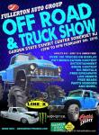 Big East Auto and Truck Expo0