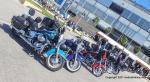 Bike Week 20211