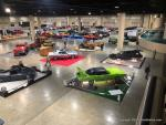 Birmingham World of Wheels6