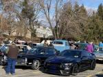 BOYS & GIRLS CLUB OF CLIFTON JANUARY CAR SHOW FUNDRAISER16
