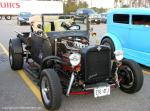 Bracebridge Cruise Night Monday Sept. 3, 20120