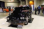 Building 4 at the 64th Grand National Roadster Show0