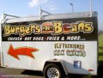 Burgers-N-Beans Cruise-In0