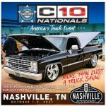 C-10 Nationals Nashville0