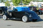 Calf Pasture Beach Car Show0