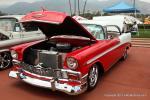 Cal Rods Car Show1