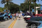 Canal Street Car Show1