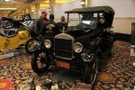 Car Show And Sale at the Showboat Hotel0