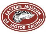 Eastern Museum of Motor Racing July 13, 201370