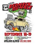 10th Annual Redneck Rumble75