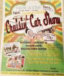 Nocatee Cruisin' Car Show74