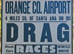 Santa Ana Drag Strip Reunion 0