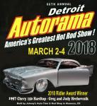 Detroit Autorama289
