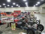 Carl Casper Custom Auto Show0