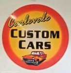 Carlevale Custom Cars Open House 20130