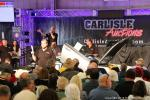 Carlisle Auction Fall 20180