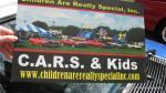 CARS Club of Londond0