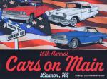 Cars on Main79