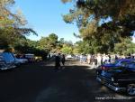 Central Coast Street Rodders Car Club Annual Car Show0