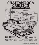 Chattanooga Cruise In0