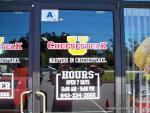 Cheesesteak U Car Cruise0