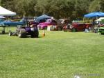 Cherrietters Car Show0