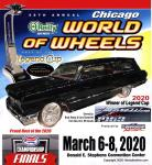 Chicago World of Wheels1