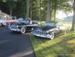 Chrysler Imperial Gathering0