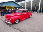CINCY Street RODS 49th Annual CAR SHOW & SWAP MEET0