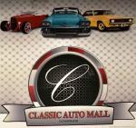 Classic Auto Mall0