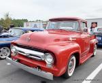 Classic Car Museum0