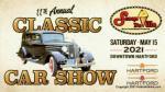 Classic Car Show1