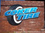 Coker Tire Cruise0