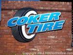 Coker Tire Cruise0