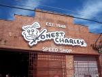 Coker Tires & Honest Charley Spring Cruise5