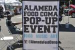 College of Alameda Show and Shine0